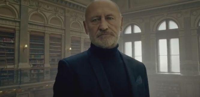 Reviczky Gábor megszólalt – sokan kritizálják az új videót!
