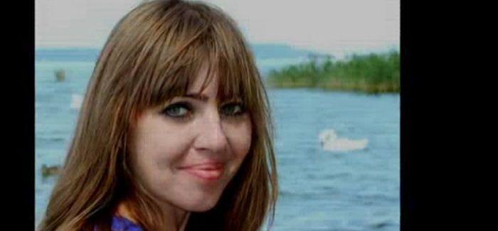 Gyászhír: elhunyt az RTL Klub közkedvelt riportere