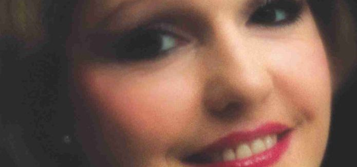Én leszek, ki rendbe hozza majd az életed – énekli Cserháti Zsuzsa