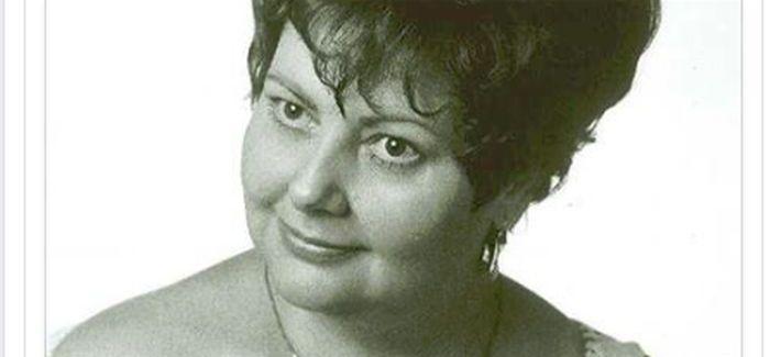 Gyászhírt közölt a budapesti színház – súlyos beteg volt a művésznő