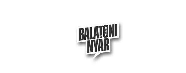 Június 19-én visszatér a Balatoni nyár – íme a műsorvezetők