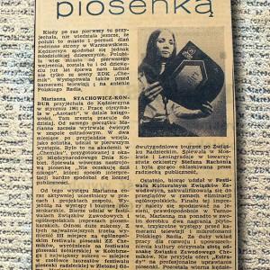 Marianna_Stachowicz-_-Kondur_003