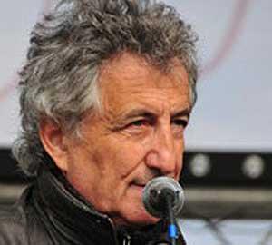 Michał Hochman