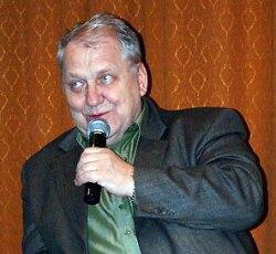 Marek Gaszyński