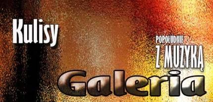 GaleriaKulisy