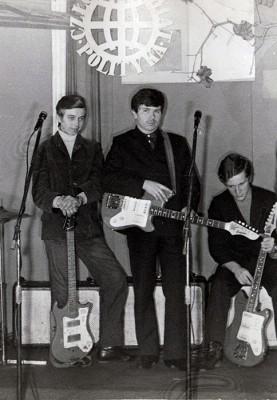 1966-Taranty_01-277x400