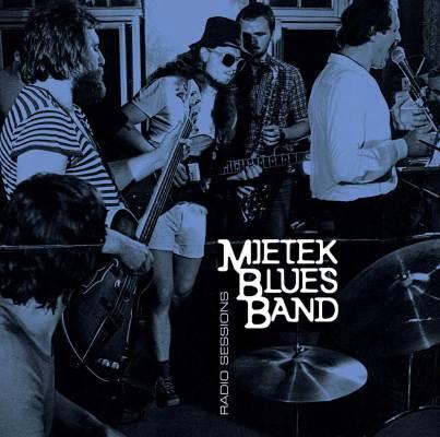 mietek-blues-band