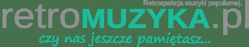 Logo_06_15-gree_ful