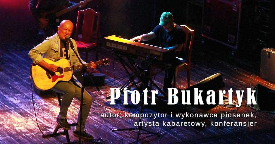 piotr-bukartyk
