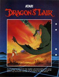 Dragon's_Lair_(flyer)_(Atari)
