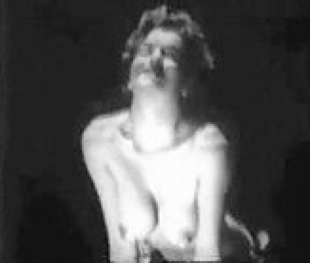 Retro Porn Xxx Retroporn Vintage Classic Porn Vintage Pron