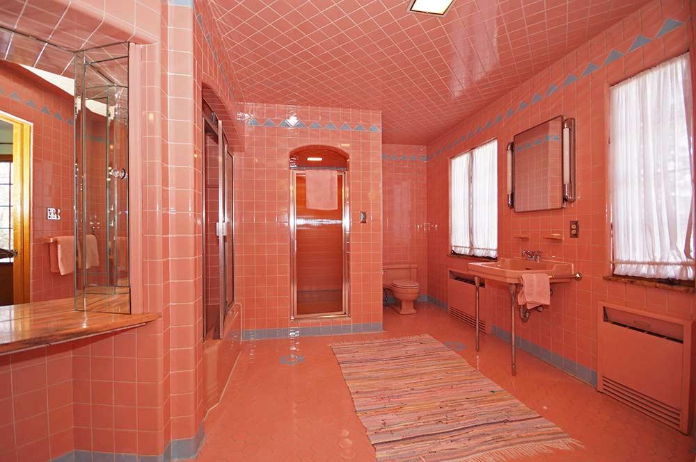 Image Result For Bathroom Renovation Package