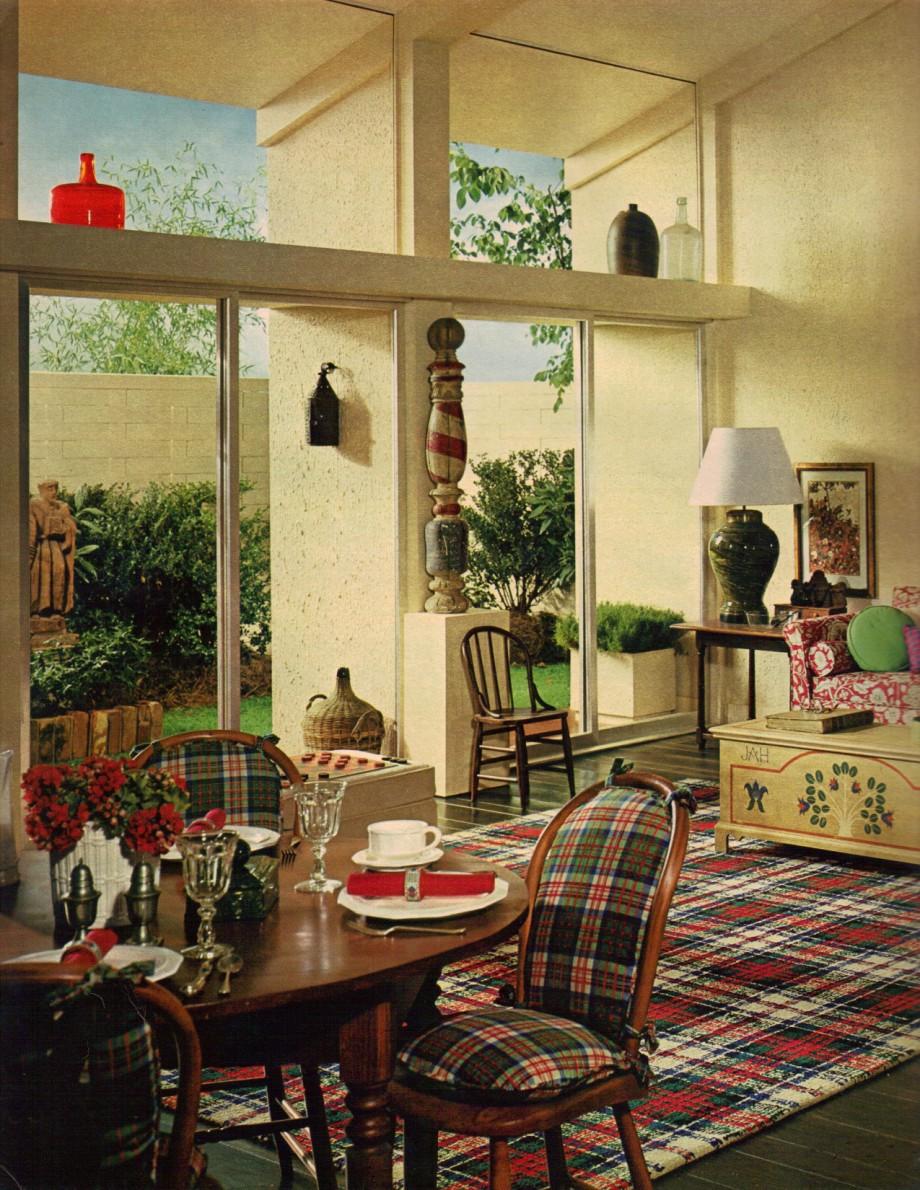 Ideas Decor Living Room