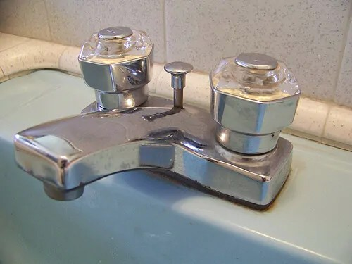 retro blue bathroom sinks. aviateur modern bathroom vanity set,
