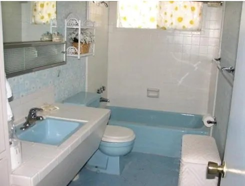 Image Result For Kitchen And Bath Las Vegas