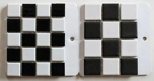 26 Bathroom Tile Designs For A Vintage Or Antique Bathroom