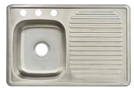 9 Sources For Farmhouse Drainboard Sinks Reproduction