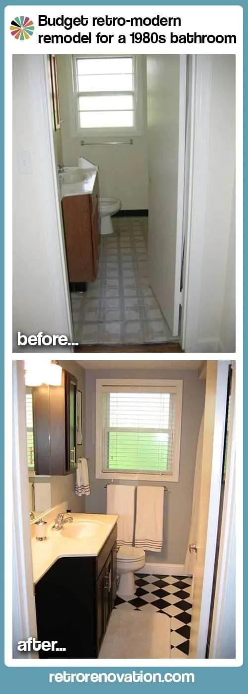Image Result For Affordable Kitchen Remodel