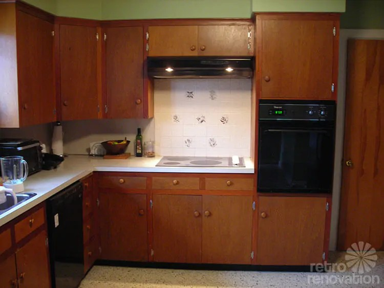 Image Result For Small Kitchen Pthrough Ideas