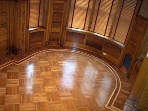 vintage-style-fingerblock-parquet-floor