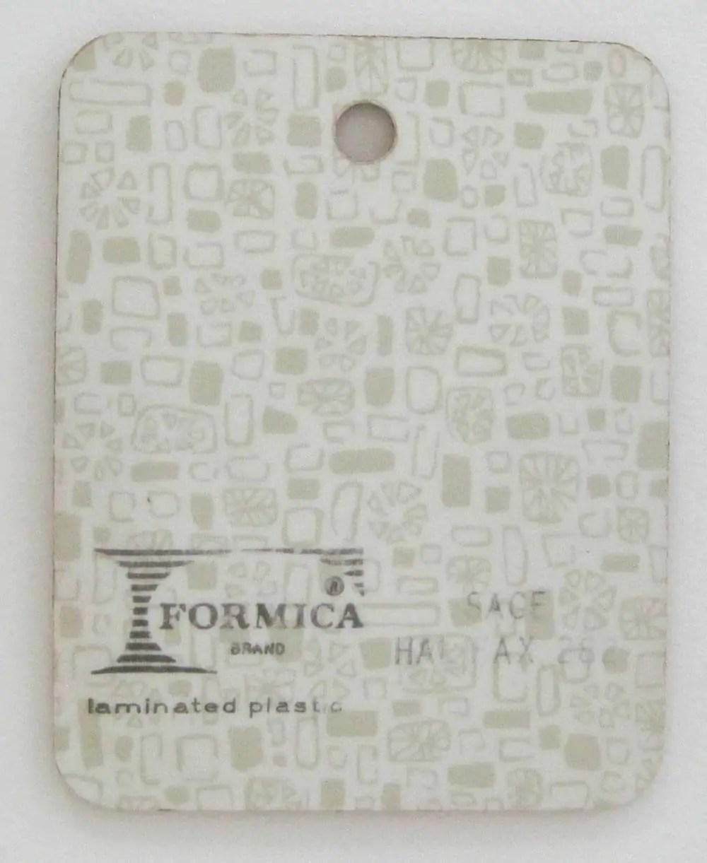 Formica Laminate Countertops Samples