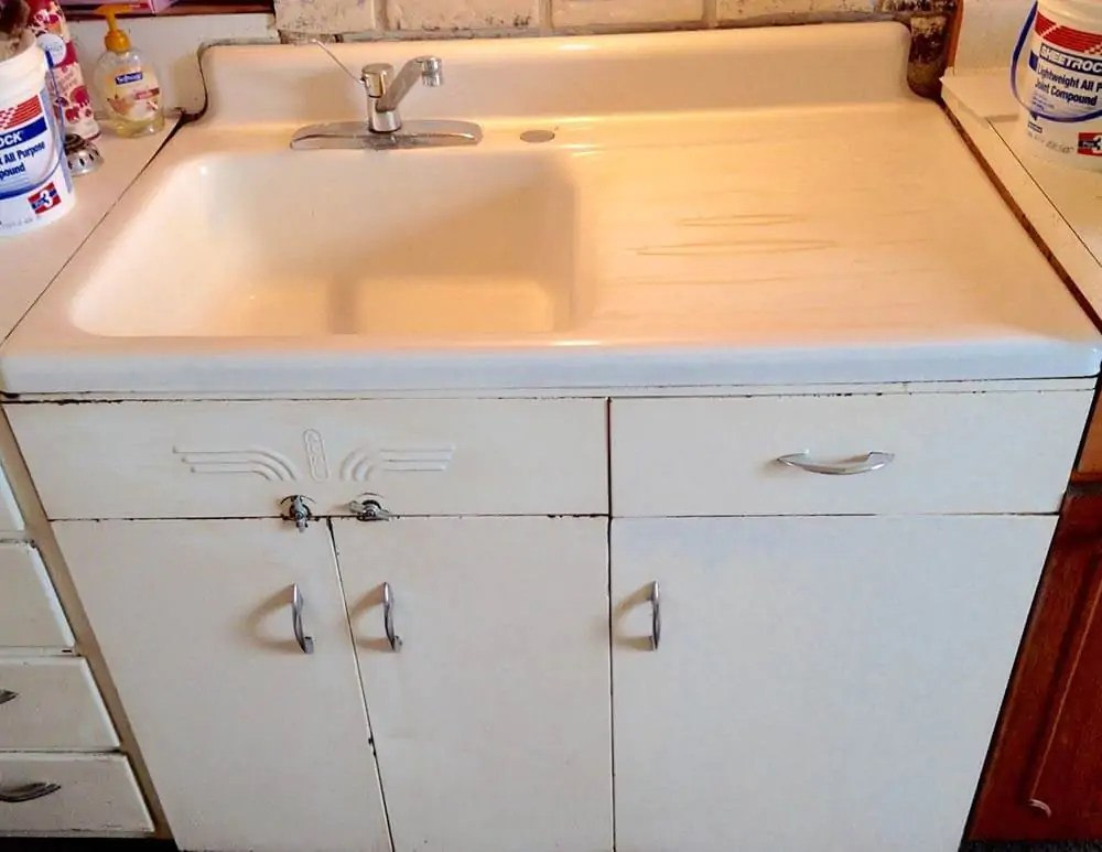 acme steel kitchen cabinets wile e