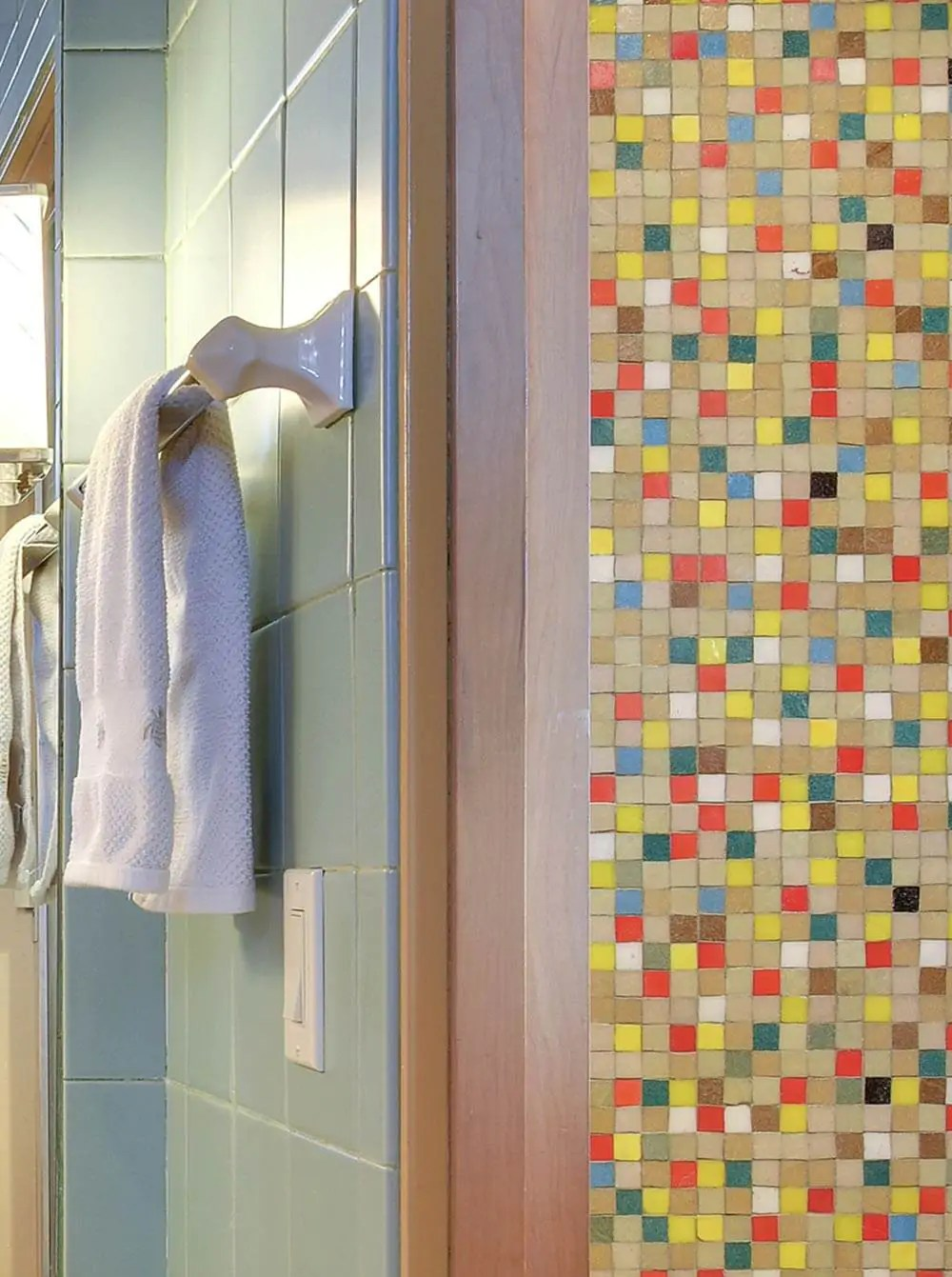 Design Your Own Bathroom Online