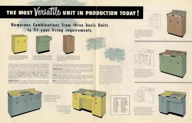 retro bathroom vanity vintage wall cabinets for sale units sink