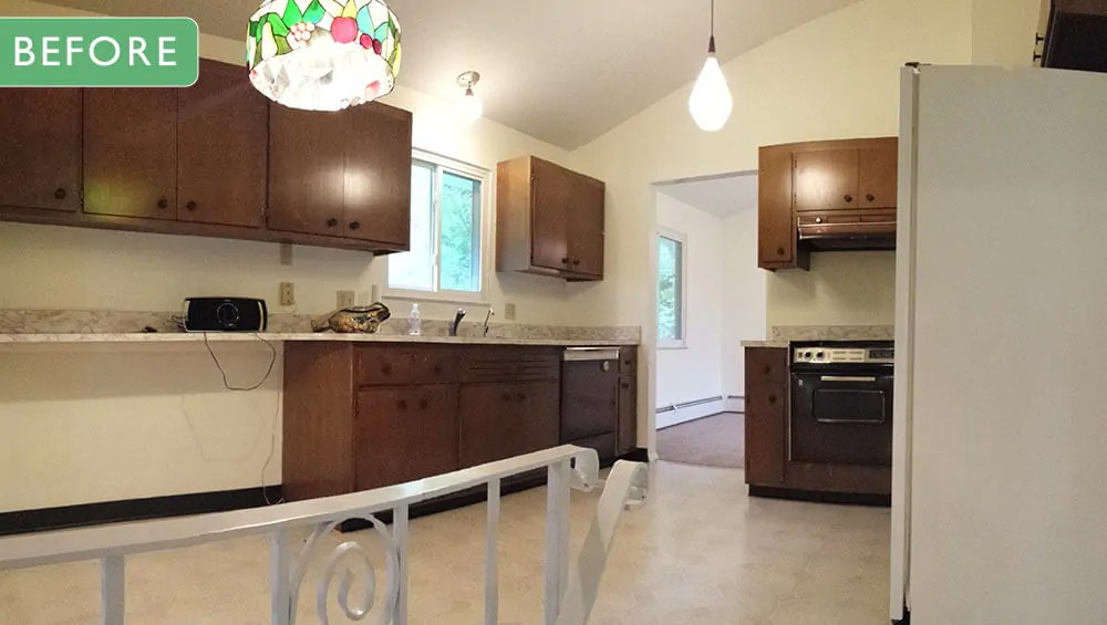 Show Me Some Kitchen Designs