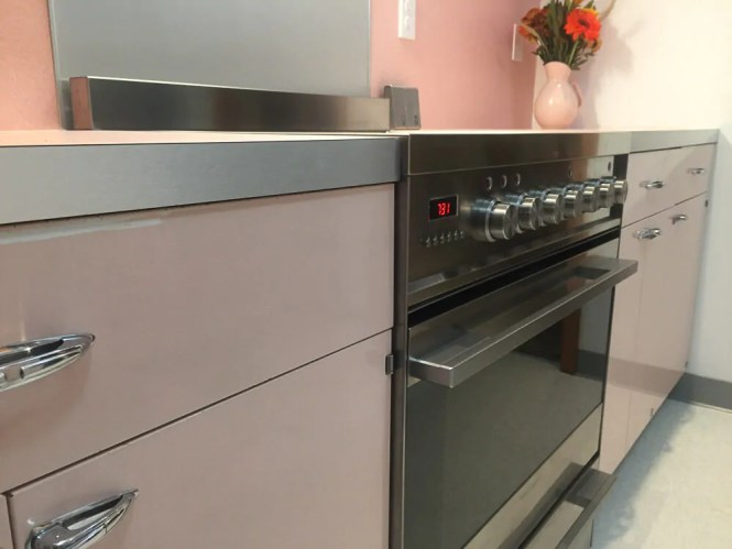 Where To Find Metal Counter Edge Trim