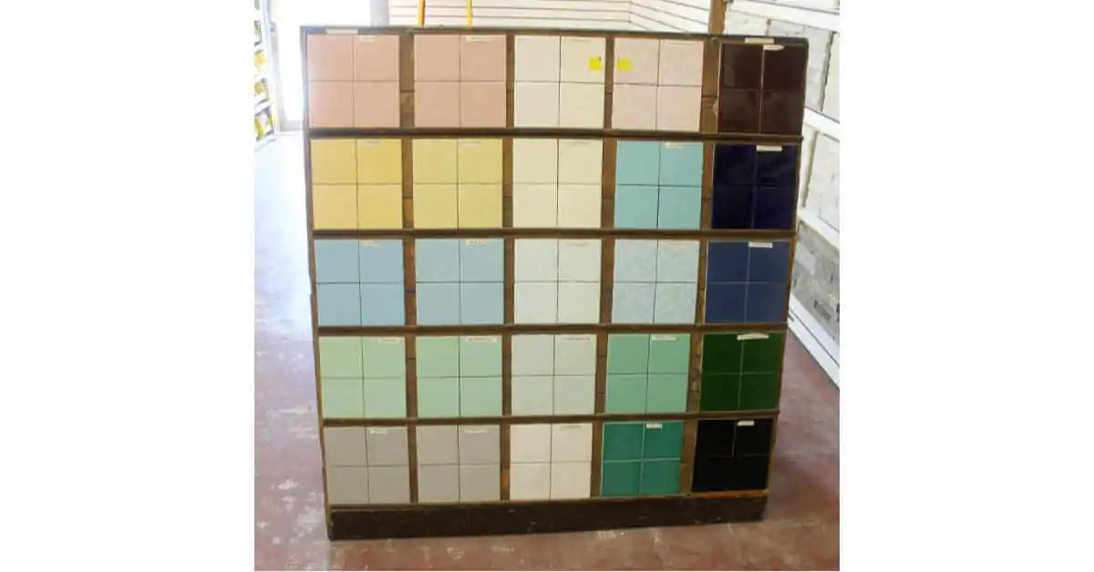 Update 36 Places To Find 4 X 4 Ceramic Bathroom Wall Tile In