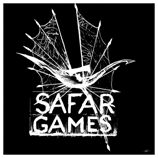 Safar Games
