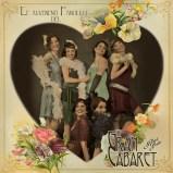 Gran Cabaret-Anni '30
