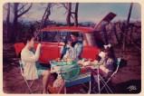 Bianchina 02-Anni '60