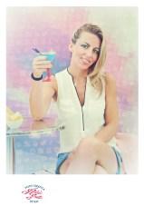 VintaGe in Porto-Cocktail