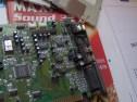 Maxi Sound 32 Wave FX PnP