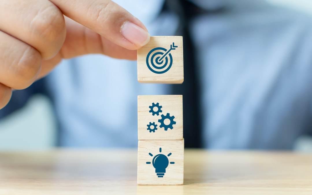 Bruger du KPI'er til at fremme den gode kultur?