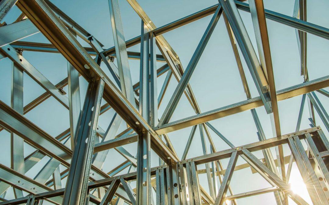 Struktur skaber overskud, overblik og overenstemmelse