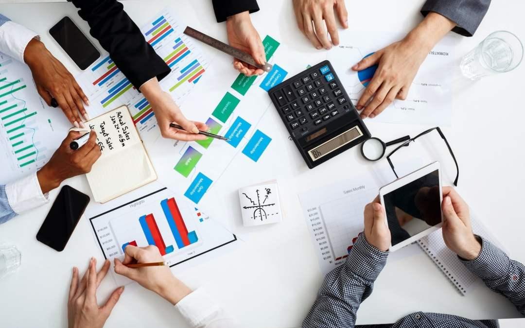 Derfor skal du lave agile budgetter