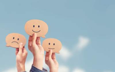 """Skal du lære et nyt begreb i dag, så er det """"aktivitetsmobiliserende følelser"""""""