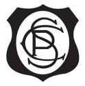 corantigo6