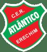 atlanticoerechim