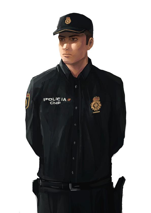 ameba-dreamcast-police