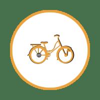 BiciSwing RetroSwing