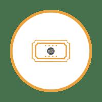 Inscripciones y Pasea RetroSwing