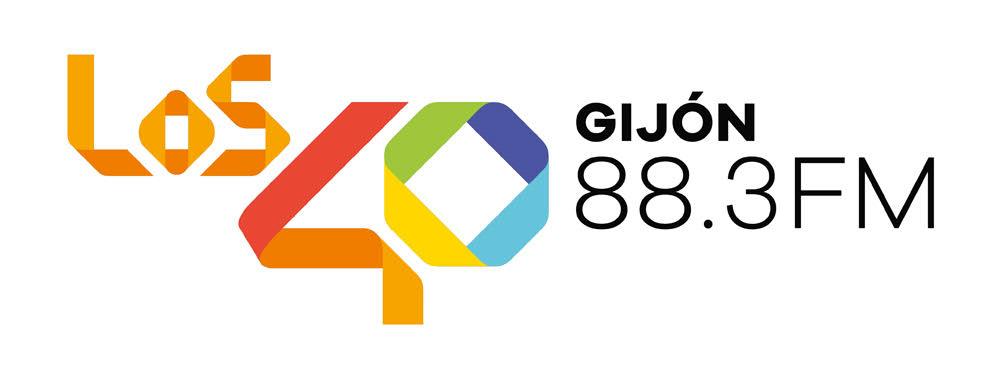 COLABORADOR RETROSWING - Los 40 principales Gijon