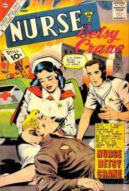 Nurse_Betsy_Crane (12)