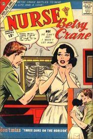 Nurse_Betsy_Crane (13)