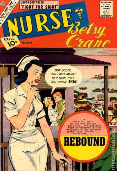 Nurse_Betsy_Crane (2)