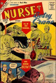 Nurse_Betsy_Crane (8)